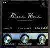 blue_max_small